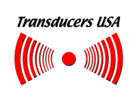 Logo Transducers